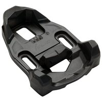 Mavic Replacement Cleats For The ICLIC Pedal System
