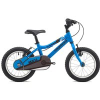 Ridgeback MX14 14 Inch Wheel Children's Bike - 2019