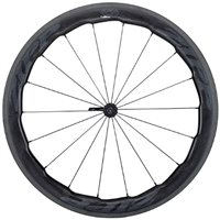 Zipp 454 Clincher Wheelset