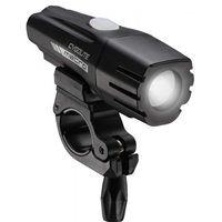 Cygolite Metro 400 Lumen Commuter Front Light