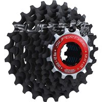 Miche Supertype Alloy Lightweight Cassette For Campagnolo 11 Speed