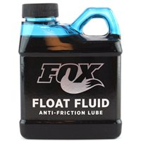 Fox Float Fluid Anti-Friction Lube