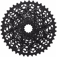 SRAM X1 XG 118 11 Speed Cassette