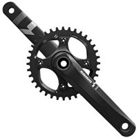 SRAM X1-1400 GXP Crankset  With 32T X-SYNC Chainring
