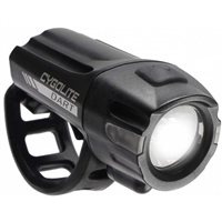 Cygolite Dart 100 Lumen Commuter Front Light