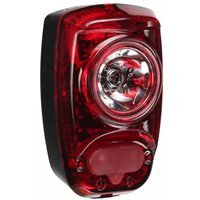 Cygolite Hotshot SL USB Rear Light