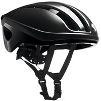 Brooks Harrier Cycling Helmet