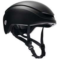 Brooks Island Cycling Helmet