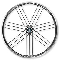 Campagnolo Shamal Ultra C17 Clincher Wheelset