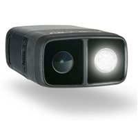 Cycliq Cycliq FLY 12 CE Front Camera With 400 Lumen Light