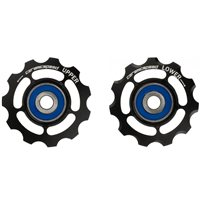 CeramicSpeed Derailleur Pulleys For Sram 11 Speed