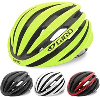 Cinder Road Cycling Helmet - MIPS by Giro