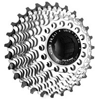 Miche Primato Light Junior / Schoolboy Racing Cassette - 11sp Shimano