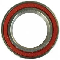 Enduro MRA 2437 ABEC 5 Bottom Bracket Bearing