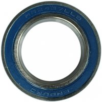 Enduro MR 2437 ABEC 3 Bottom Bracket Bearing