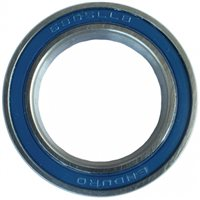 Enduro 6805 ABEC 3 Steel Bottom Bracket Bearing