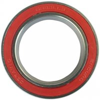 Enduro 6805 ABEC 5 Ceramic Hybrid Bottom Bracket Bearing