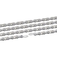 Connex Connex 11SX Chain With Stainless Steel Inner Links