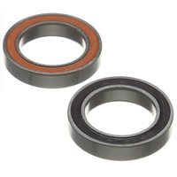 Zipp 6903 Bearing Kit For 177 / 176 Hub Type