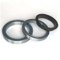Acros AI-70 Canyon Headset Bearings
