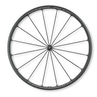 Campagnolo Shamal Mille Alloy Clincher Wheels