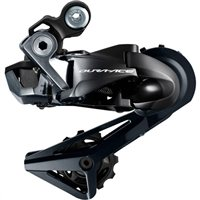 Dura-Ace 9150 Di2 11 Speed Rear Derailleur by Shimano