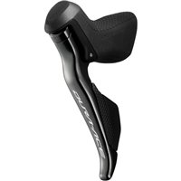 Shimano Dura-Ace 9150 Di2 11 Speed STI Levers