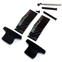 Keo Blade 2 Carbon Tension Spring Kit by Look
