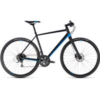 Cube SL Road Road Bike - 2018