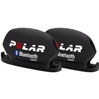 Polar Speed And Cadence Bluetooth Smart Set