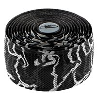 Lizard Skins DSP Bar Tape - 2.5mm - Black Camo