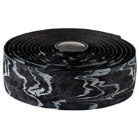 Lizard Skins DSP Bar Tape - 3.2mm - Black Camo