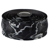 Lizard Skins DSP Bar Tape - 1.8mm - Black Camo