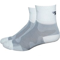 Defeet Levitator D-Logo Sock
