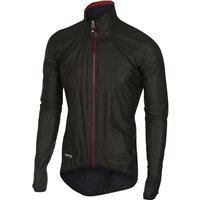 Castelli Idro Packable Rain Jacket