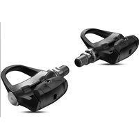 Garmin Vector 3 Power Meter Pedals - Dual Sided
