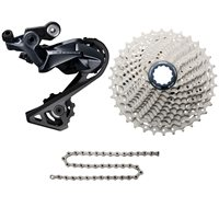 Shimano Ultegra R8000 11-34 11-Speed Upgrade Mini Group