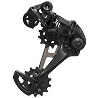 SRAM Eagle XX1 12 Speed Rear Derailleur - Type 3