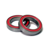 Zipp 61803 Bearing Kit For Zipp 30 & Zipp 60 Front Hub