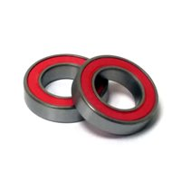 Zipp 61903 Bearing Kit For Zipp 30 & Zipp 60 Front Hub