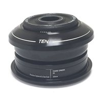 Cane Creek TEN Series ZeroStack ZS44 Headset - 1 1/8 inch