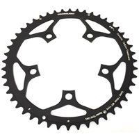 Stronglight CT2 110mm BCD Outer Chainring
