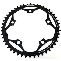 Stronglight CT2 130mm BCD Outer Chainring