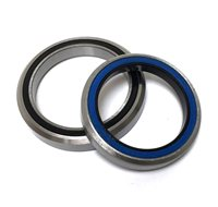 Acros AI69 Canyon Headset Bearings