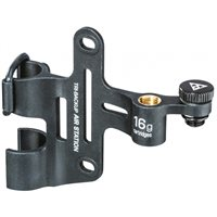 Topeak Tri- Backup Air Station