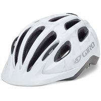 Giro Venus II Ladies Unisize Cycling Helmet