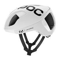 POC Ventral Spin Road Cycling Helmet