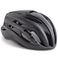 Met Trenta 3K Carbon Road Cycling Helmet