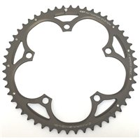 Campagnolo Super Record 11 Speed Chainring - FC-SR052