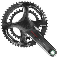 Campagnolo Super Record 12 Speed Crankset - 2019